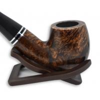 Peterson Dublin Filter Smooth 9mm 221 Pipe (DF009)