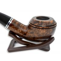 Peterson Dublin Filter Smooth 9mm 999 Pipe (DF012)