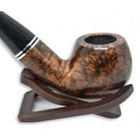 Peterson Dublin Filter Smooth 9mm 03 Pipe (PE351)