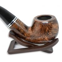 Peterson Dublin Filter Smooth 9mm 03 Pipe (DF014)
