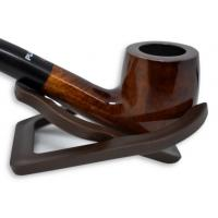 Dr Plumb 3/4 OZ Dental Briar Pipe (DP029)