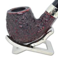 Peterson Donegal Rocky 68 Pipe (PE323)