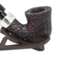Peterson Sandblast Deluxe System 5S Pipe (DS002)