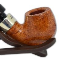 Peterson Smooth Deluxe System 12.5S Pipe (PE576)
