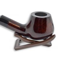DB Mariner Junior Bent Pear Pipe (DB043)