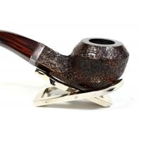 Alfred Dunhill – Hansel & Gretel Cumberland Limited Edition 57/75 Pipe (DUN118)