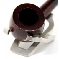 Alfred Dunhill - The White Spot Bruyere 3201 Group 3 Apple Pipe (DUN28)