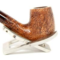 Alfred Dunhill – The White Spot County 3102 Group 3 Pipe (DUN46)