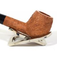 Alfred Dunhill - The White Spot Tanshell 5101 Group 5 Apple Pipe (DUN81)