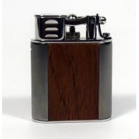 Dunhill - Unique Turbo Wood Lighter (End of Line)
