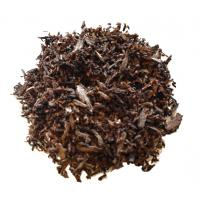 Kendal DVC Chocolate Blending Pipe Tobacco - 50g Loose (End of Line)