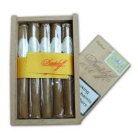 Davidoff Signature 1000 Cigars - Box of 25