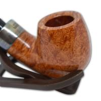 Peterson Deluxe System Natural 20S P/Lip Pipe