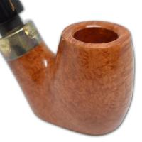 Peterson Smooth DELUXE System Pipe - 011fb (Large)