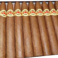 Diplomaticos No. 2 Cigar - Box of 25