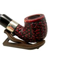 Peterson Donegal Rocky Pipe 221 (PE345)