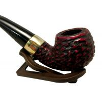 Peterson Donegal Rocky Pipe - 003 (G1172)