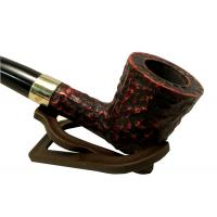 Peterson Donegal Rocky Pipe 120 (PE375)