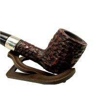 Peterson Donegal Rocky Pipe - 015 (G1175)