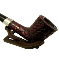 Peterson Donegal Rocky Pipe 268 (PE370)
