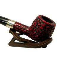 Peterson Donegal Rocky Pipe - 086 (G1178)