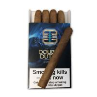 C.Gars Ltd Double Dutch Corona Cigar - Pack of 5