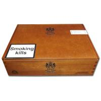 Dunhill 1907 Robusto Cigar - Box of 18