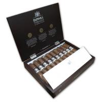 Dunhill Signed Range - Robusto Cigar - Box of 10 - Discontinued