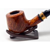 Erik Stokkebye 4th Generation Vintage Nat 1897 Pipe (EKS07)