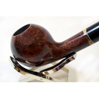 Erik Nording Eriksen 9mm Fishtail Pipe (EN056)