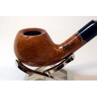 Erik Nording Eriksen 9mm Fishtail Pipe (EN058)