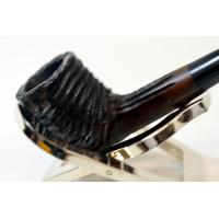 Easy Grip Rustic Straight Fishtail Pipe