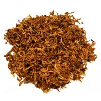 Erinmore Mixture Pipe Tobacco 50g Tin