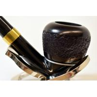 Falcon International Rustic 6mm Bent Fishtail Pipe (FAL050)