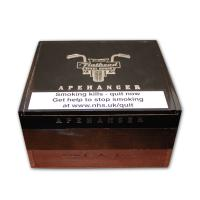 CAO Flathead Steelhorse Apehanger Cigar - Box of 18