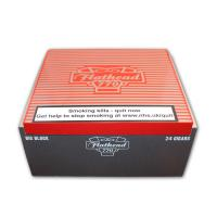 CAO Flathead Big Block 770 Cigar - Box of 24