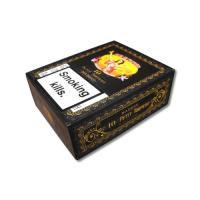 Flor de Filipinas – Petit Torpedo Cigar - Box of 10