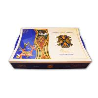 Fuente Fuente Opus X 20th Anniversary Believe Cigar - Box of 20