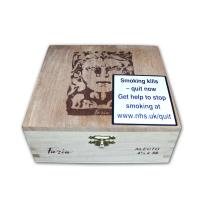 CLEARANCE! Furia by DH Boutique Alecto Cigar - Box of 10 (End of Line)