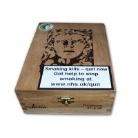 Furia by DH Boutique Tisiphone Cigar - Box of 10