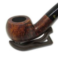 Peterson Aran Smooth Pipe - 003 (G1032)
