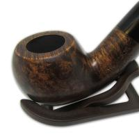 Peterson Aran Smooth Pipe - 003 (G1033)