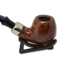 Peterson Standard System Smooth B42 Pipe (G1237)