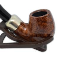 Peterson Standard System Smooth 317 Pipe (G1248)