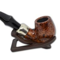 Peterson Standard System Smooth 317 Pipe (G1241)