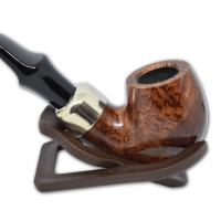 Peterson Standard System Smooth 317 Pipe (G1245)