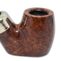 Peterson Standard System Smooth 304 Pipe (G1250)