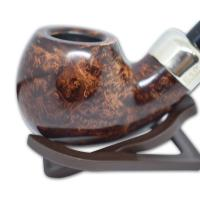 Peterson Standard System Smooth 302 Pipe (G1260)