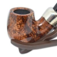 Peterson Standard System Smooth 317 Pipe (G1262)