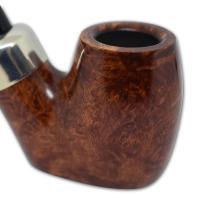 Peterson Standard System Smooth 304 Pipe (G1265)